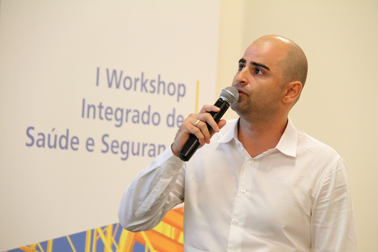 workshop-integrado-de-saude-e-seguranca